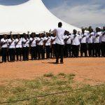 KIBU-3rd-Graduation-Ceremony-Gallery_cc62