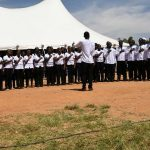 KIBU-3rd-Graduation-Ceremony-Gallery_cc64
