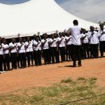 KIBU-3rd-Graduation-Ceremony-Gallery_cc66