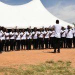 KIBU-3rd-Graduation-Ceremony-Gallery_cc69