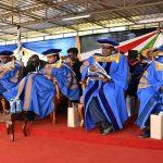 KIBU-3rd-Graduation-Ceremony-Gallery_cc70