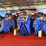 KIBU-3rd-Graduation-Ceremony-Gallery_cc72