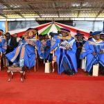 KIBU-3rd-Graduation-Ceremony-Gallery_cc73