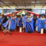 KIBU-3rd-Graduation-Ceremony-Gallery_cc74