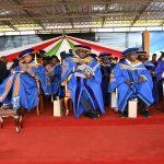 KIBU-3rd-Graduation-Ceremony-Gallery_cc77