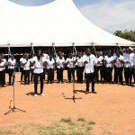 KIBU-3rd-Graduation-Ceremony-Gallery_cc83