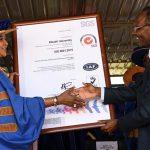 KIBU-3rd-Graduation-Ceremony-Gallery_ccc100