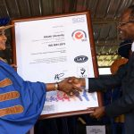 KIBU-3rd-Graduation-Ceremony-Gallery_ccc101