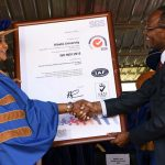 KIBU-3rd-Graduation-Ceremony-Gallery_ccc102