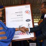 KIBU-3rd-Graduation-Ceremony-Gallery_ccc103