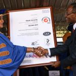 KIBU-3rd-Graduation-Ceremony-Gallery_ccc104