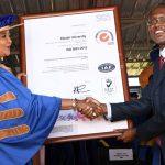 KIBU-3rd-Graduation-Ceremony-Gallery_ccc105