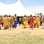 KIBU-3rd-Graduation-Ceremony-Gallery_ccc29