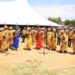 KIBU-3rd-Graduation-Ceremony-Gallery_ccc33