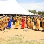 KIBU-3rd-Graduation-Ceremony-Gallery_ccc34