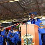 KIBU-3rd-Graduation-Ceremony-Gallery_ccc35