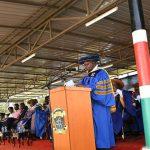 KIBU-3rd-Graduation-Ceremony-Gallery_ccc37