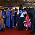 KIBU-3rd-Graduation-Ceremony-Gallery_ccc46