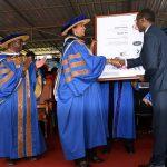 KIBU-3rd-Graduation-Ceremony-Gallery_ccc67
