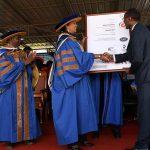 KIBU-3rd-Graduation-Ceremony-Gallery_ccc68