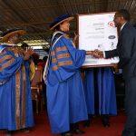 KIBU-3rd-Graduation-Ceremony-Gallery_ccc69