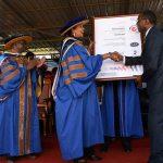 KIBU-3rd-Graduation-Ceremony-Gallery_ccc70