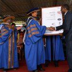 KIBU-3rd-Graduation-Ceremony-Gallery_ccc71