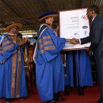 KIBU-3rd-Graduation-Ceremony-Gallery_ccc72