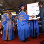 KIBU-3rd-Graduation-Ceremony-Gallery_ccc73