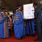 KIBU-3rd-Graduation-Ceremony-Gallery_ccc74