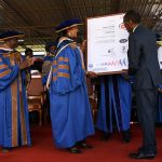 KIBU-3rd-Graduation-Ceremony-Gallery_ccc75