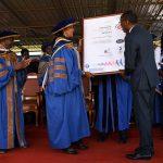 KIBU-3rd-Graduation-Ceremony-Gallery_ccc76