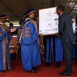 KIBU-3rd-Graduation-Ceremony-Gallery_ccc77