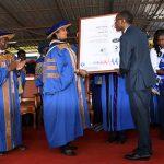 KIBU-3rd-Graduation-Ceremony-Gallery_ccc78