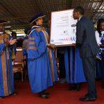 KIBU-3rd-Graduation-Ceremony-Gallery_ccc79