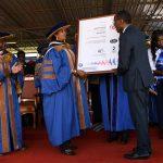 KIBU-3rd-Graduation-Ceremony-Gallery_ccc81