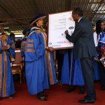 KIBU-3rd-Graduation-Ceremony-Gallery_ccc83