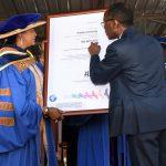 KIBU-3rd-Graduation-Ceremony-Gallery_ccc84