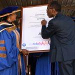 KIBU-3rd-Graduation-Ceremony-Gallery_ccc85