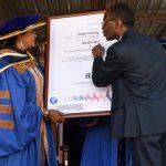 KIBU-3rd-Graduation-Ceremony-Gallery_ccc86