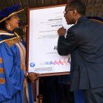 KIBU-3rd-Graduation-Ceremony-Gallery_ccc87