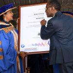 KIBU-3rd-Graduation-Ceremony-Gallery_ccc88