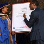 KIBU-3rd-Graduation-Ceremony-Gallery_ccc89