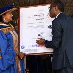KIBU-3rd-Graduation-Ceremony-Gallery_ccc90