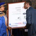 KIBU-3rd-Graduation-Ceremony-Gallery_ccc91