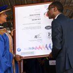 KIBU-3rd-Graduation-Ceremony-Gallery_ccc93