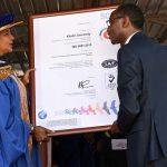 KIBU-3rd-Graduation-Ceremony-Gallery_ccc94