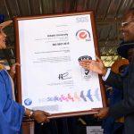 KIBU-3rd-Graduation-Ceremony-Gallery_ccc98