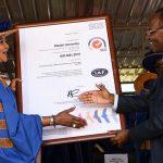 KIBU-3rd-Graduation-Ceremony-Gallery_ccc99
