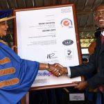 KIBU-3rd-Graduation-Ceremony-Gallery_d1